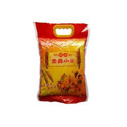 泰安小米,龙水商贸,小米的图片