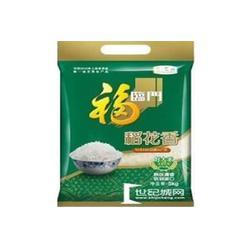 泰安大米-龙水商贸-大米零售图片