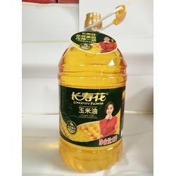龙水商贸(图)、玉米油、宁阳玉米油图片