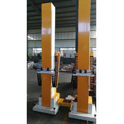 日照静电喷塑设备_宏日机械(在线咨询)_高压静电喷塑设备图片