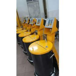 山东喷塑设备|宏日机械|静电喷塑设备图片