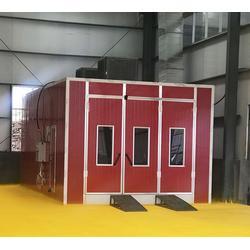 汽车工业烤箱,宏日机械(推荐商家),汽车工业烤箱图片