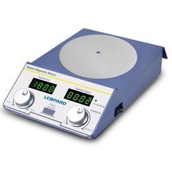 磁力搅拌器|莱普特科学仪器|加热磁力搅拌器图片