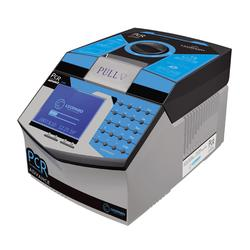 PCR仪_PCR仪_莱普特科学仪器(推荐商家)图片