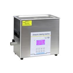 小型超声波清洗器哪家好-小型超声波清洗器-莱普特科学仪器厂家图片