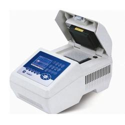 北京荧光定量PCR仪生产厂家-莱普特(北京)图片