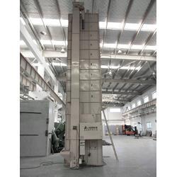安徽金粮(多图),循环式谷物干燥机报价,合肥谷物干燥机图片