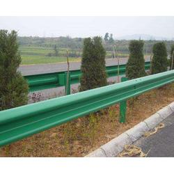 波形护栏、合肥波形护栏、安徽捷远波形护栏图片