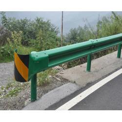 波形护栏板|安徽波形护栏|安徽捷远波形护栏(查看)图片