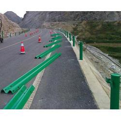公路波形护栏_合肥波形护栏_安徽捷远波形护栏(查看)图片