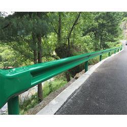 芜湖波形护栏|安徽捷远波形护栏|乡村公路波形护栏