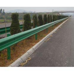 安徽捷远波形护栏、合肥波形护栏、波形护栏安装价格