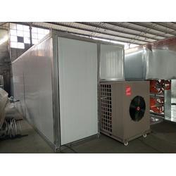 網帶式食品烘干房-銀基烘干干燥設備廠家(在線咨詢)-烘干房