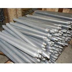 高频焊管散热器报价、从化高频焊管散热器、 维顺服务好图片
