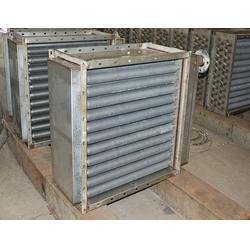 佛山空气散热器|广州维顺|空气散热器厂家直销图片
