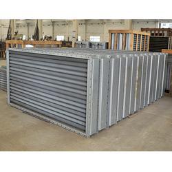 散热器厂家,散热管散热器厂家,广州维顺(优质商家)图片