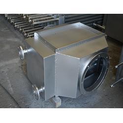 工业锅炉节能器|冷凝型燃气锅炉节能器|石景山区锅炉节能器图片