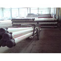 大口径钢塑复合管厂家报价|德士管业|大口径钢塑复合管图片