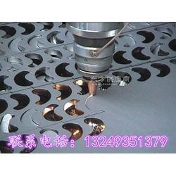 激光切割加工优惠_不锈钢加工厂家图片