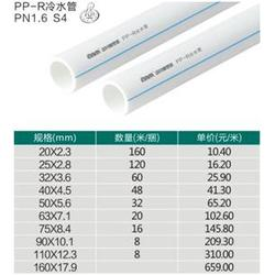 江苏诺贝尔公司,ppr水管畅销品牌,ppr水管图片
