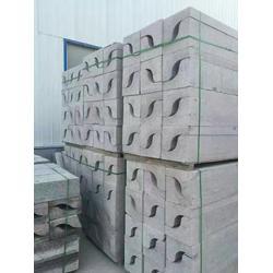 无锡路侧石|五莲永鑫石材厂|路侧石报价图片