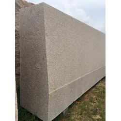 五莲永鑫石材厂|五莲红盲道板|五莲红盲道板尺寸图片