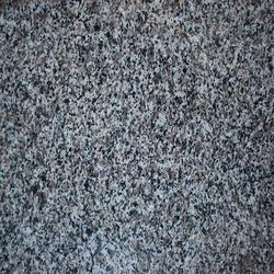 五莲永鑫石材厂(图),五莲灰石材规格,五莲灰石材图片