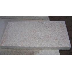 衡水火烧面工程板,五莲永鑫石材厂,火烧面工程板规格图片
