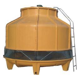 武汉冷却塔厂家_菱凯冷却设备_冷却塔图片