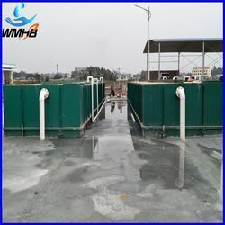 陕西废水处理设备,水质达标(在线咨询),乳糖废水处理设备图片