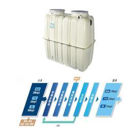 无锡一体化水处理_一体化水处理制造公司_江苏泫槿环境科技图片