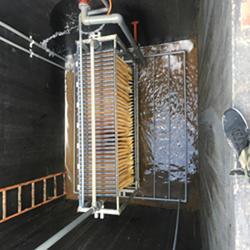 制药废水处理公司,江苏泫槿环境科技(推荐商家)图片