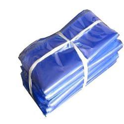 硚口pvc收缩膜袋、家道兴包装、pvc收缩膜袋供应图片