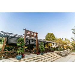 浦口区场地租赁,南京九十九间半茶社,个人场地租赁图片