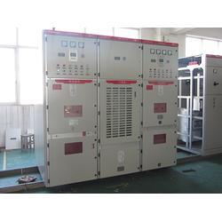 柳州高压配电柜_南宁国能电气_高压配电柜设计图片