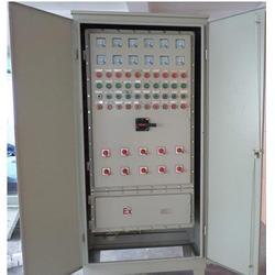 变压器_国能电气(在线咨询)_南宁变压器图片