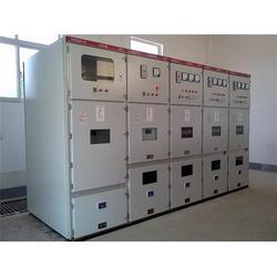 南宁配电箱,国能电气安装,二级配电箱