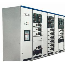 中压配电柜、国能电气(在线咨询)、广西配电柜