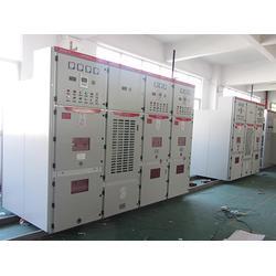 南宁国能电气设备(图),配电箱五金配件,广西配电箱图片