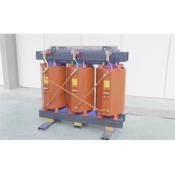 国能电气设备 安全隔离变压器-广西隔离变压器图片