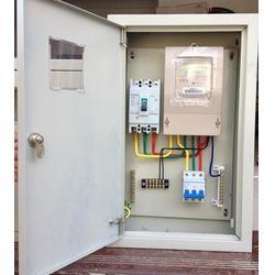 南宁国能电气(图)-低压配电箱暗装-贺州低压配电箱图片