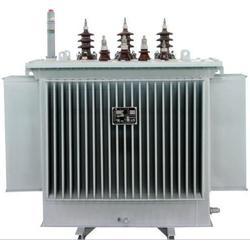 广西干式变压器_国能电气_干式变压器图片
