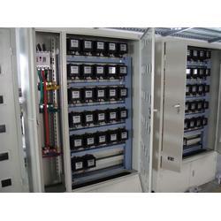 广西防水配电箱-国能电气设备-室外防水配电箱图片