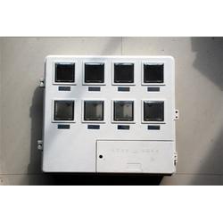 3w隔离变压器-国能电气供应-南宁隔离变压器图片