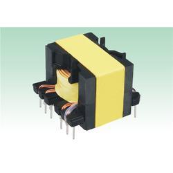 廣西隔離變壓器-國能電氣安裝-單相隔離變壓器圖片