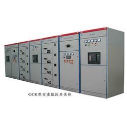 智能箱变技术-国能电气(在线咨询)南宁智能箱变图片