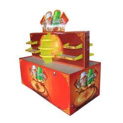 上海手表纸展示盒|纸展示盒|广东纸展示盒厂家图片