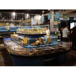福州鑫宇海鲜池厂家(图)_福州海鲜池装修_福州海鲜池图片