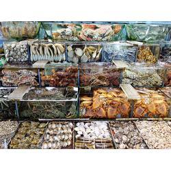 福州海鲜池、福州海鲜池报价、福州海鲜池公司(优质商家)图片