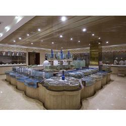 福州海鲜池,福州海鲜池生产,福州海鲜池公司(优质商家)图片
